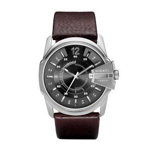 Diesel DZ1206 Master Chief Horloge Heren