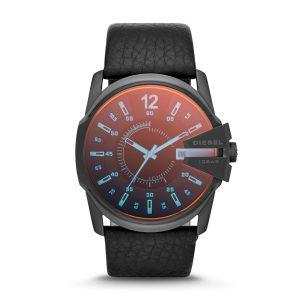 Diesel DZ1657 Master Chief Horloge Heren
