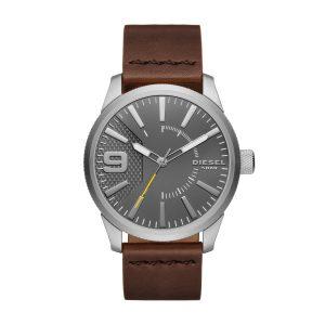 Diesel DZ1802 Rasp Horloge Heren