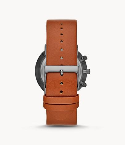 Fossil FS5486 Chase Timer Horloge Heren