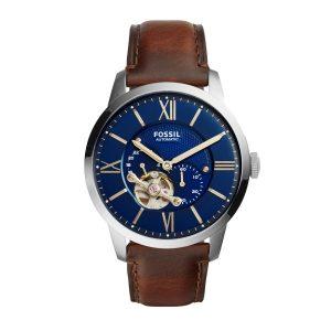 Fossil ME3110 Townsman Horloge Heren