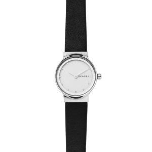 Skagen SKW2668 Freja Small Horloge Dames