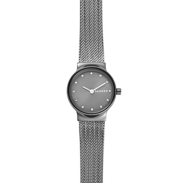 Skagen SKW2700 Freja Horloge Dames