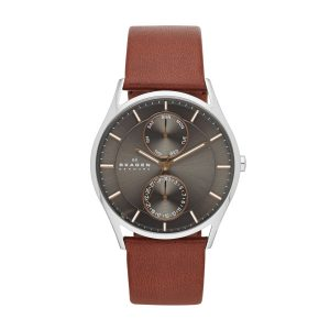 Skagen Holst Large SKW6086 Horloge Heren