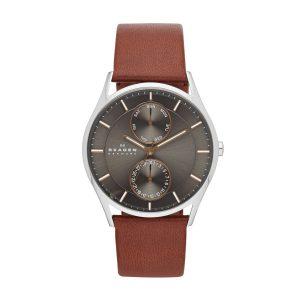 Skagen Holst Large SKW6086 Horloge Heren