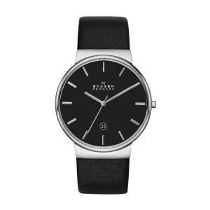 Skagen SKW6104 Ancher Horloge Heren