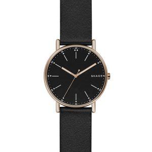Skagen SKW6401 Signature Horloge Unisex