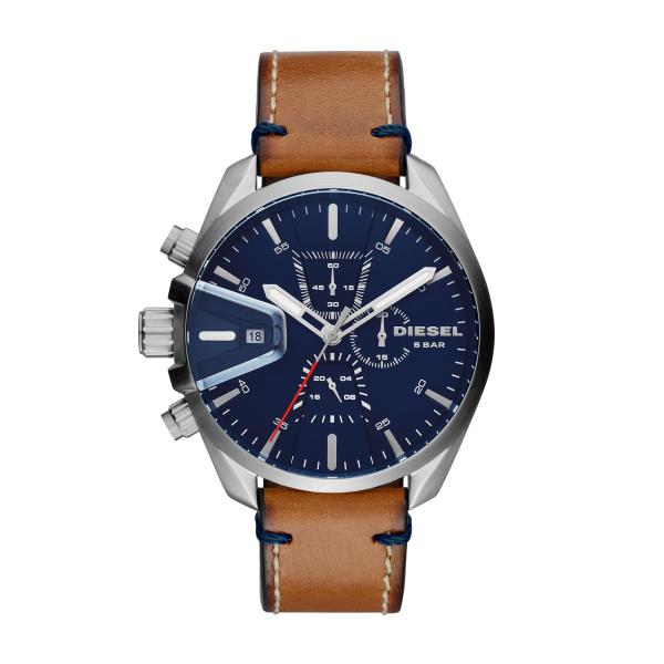 Diesel DZ4470 MS9 Chrono Horloge Heren