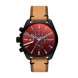 Diesel DZ4471 MS9 Chrono Horloge Heren