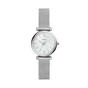 Fossil ES4432 Carlie Horloge Dames