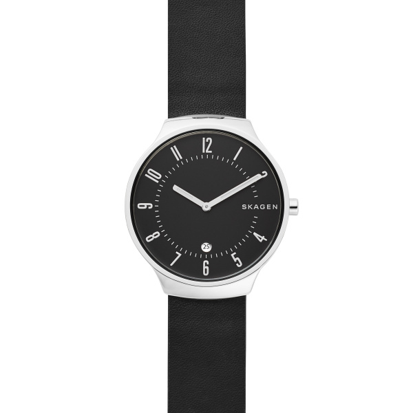Skagen SKW6459 Grenen Horloge Unisex