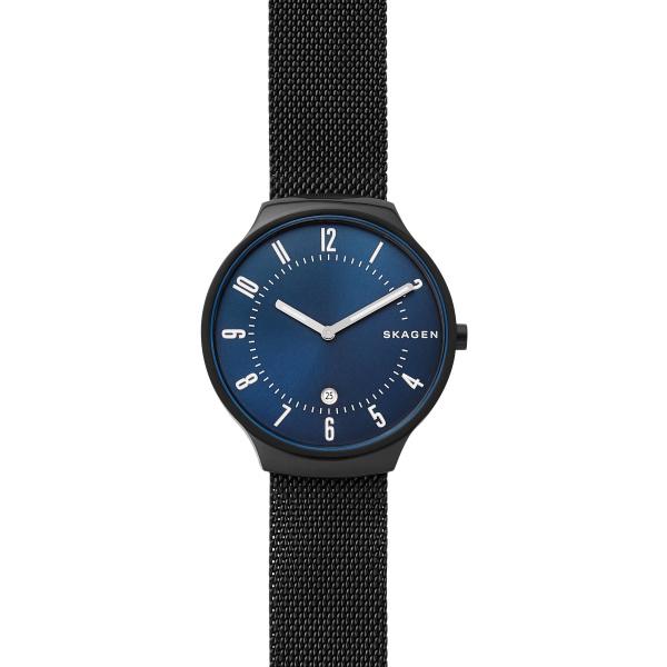 Skagen SKW6461 Grenen Horloge Heren