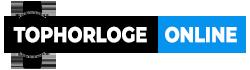 Tophorloge Online | Altijd de beste horloge deals!