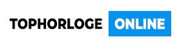 Tophorloge Online | Altijd de beste horloge deals online!