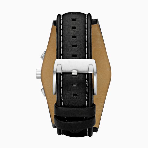 Fossil CH2564 Coachman Horloge Heren