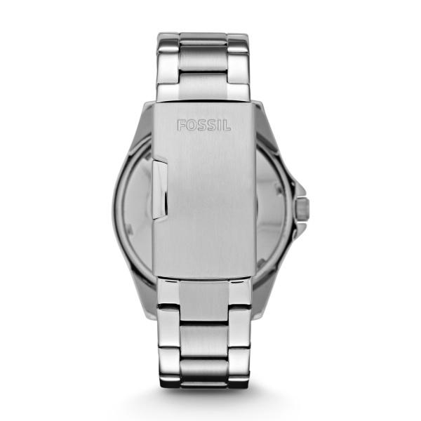 Fossil ES3202 Riley Horloge Dames